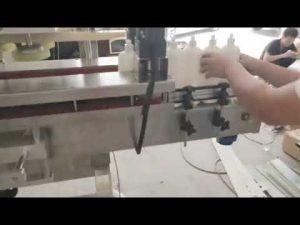 prodej rotační pvc krycí stroj na prodej