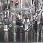 10ml oční kapky cena stroje na plnění lahví s parfémem