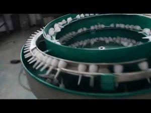 Plně automatický super plnící stroj na lepidlo, gelový plnící systém