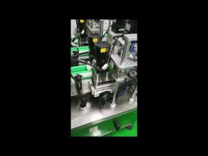 automatický stroj na dezinfekci rukou s obsahem 30 ml alkoholu