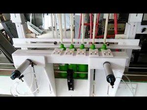 hot prodej automatu plnící dezinfekční prostředek kyseliny chlorné kyseliny