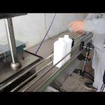 hospodárný plnící stroj na automatické plnění pístového motoru