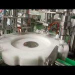 Vysoce kvalitní bylinkový 30ml e kapalný uzávěr na plnění lahví