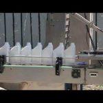 vysoce kvalitní antikorozní tekutý plnící stroj