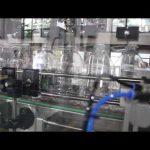 automatický ruční dezinfekční gel na tekuté gely