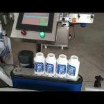 auto samolepka kolo medicína etiketovací stroj