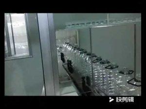 automatický hořčičný olej, olivový olej, balicí stroj na plnění jedlého oleje